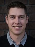 Team-member-Brendan-2015