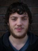 Team-member-Matt-2015