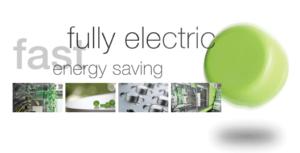 e-cap_fully_electric_rdax_528x270